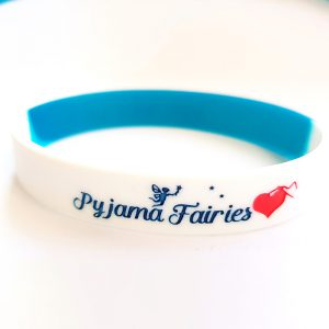 pyjama-fairies-wristband-front