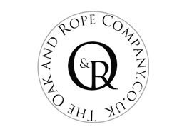 The Oak and Rope Company